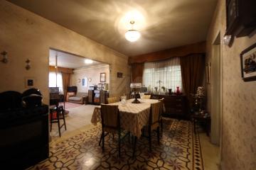 Foto de casa en venta en retorno 704 23, campestre palo alto, cuajimalpa de morelos, distrito federal, 2127051 No. 01