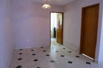 Foto de casa en renta en retorno 706 , el centinela, coyoacán, distrito federal, 2197588 No. 01