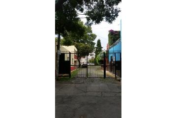 Foto de casa en venta en retorno 813 11, campestre palo alto, cuajimalpa de morelos, distrito federal, 2649342 No. 01