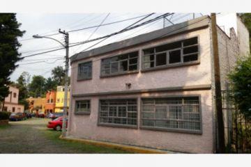 Foto principal de casa en venta en retorno 813, el centinela 2405778.