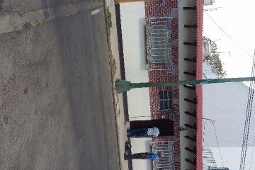 Foto de casa en renta en retorno 9 de fray servando teresa de mier 7, jardín balbuena, venustiano carranza, df, 1775483 no 01