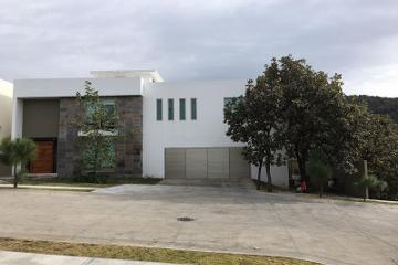 Foto de casa en venta en retorno de la vicuña 2260, bugambilias, zapopan, jalisco, 0 No. 01