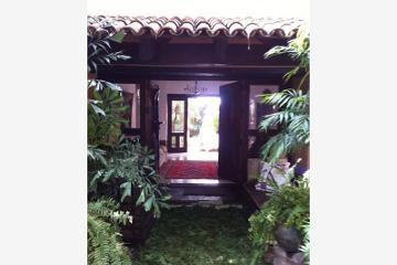 Foto de casa en venta en retorno de las dalias 2634, ciudad bugambilia, zapopan, jalisco, 0 No. 01