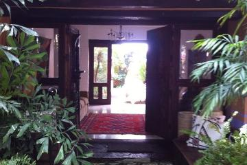 Foto de casa en venta en retorno de las dalias , bugambilias, zapopan, jalisco, 0 No. 01