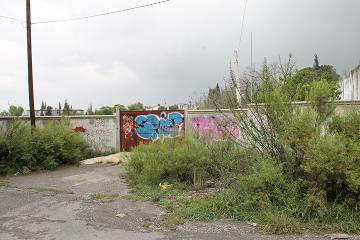 Foto de terreno habitacional en venta en retorno de los lobos 187, lomas de lourdes, saltillo, coahuila de zaragoza, 2129295 No. 01