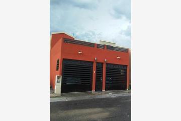 Foto de casa en venta en  41, urbi villa del cedro, hermosillo, sonora, 2927009 No. 01