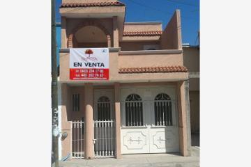Foto de casa en venta en retorno jose antonio cisneros 29, torreón nuevo, morelia, michoacán de ocampo, 0 No. 01
