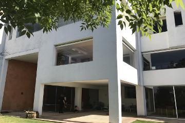 Foto de casa en venta en retorno julieta , lomas de chapultepec ii sección, miguel hidalgo, distrito federal, 2981614 No. 01