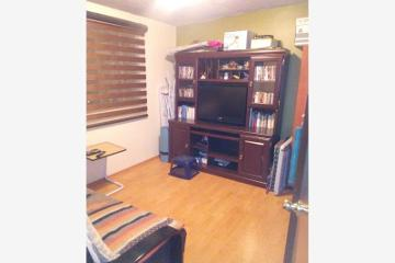 Foto de casa en venta en retorno loma verde lote 8, izcalli ecatepec, ecatepec de morelos, méxico, 0 No. 01