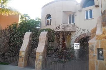 Foto de casa en venta en  , altabrisa, tijuana, baja california, 2111632 No. 01