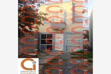 Foto principal de casa en venta en retorno santa monica 433, ex hacienda san francisco 2964433.