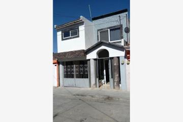 Foto de casa en venta en  0, 20 de noviembre ii, durango, durango, 2998835 No. 01