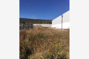 Foto de terreno comercial en venta en retorno universitario 01, la pradera, el marqués, querétaro, 4428867 No. 01