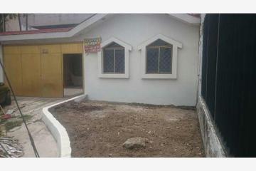 Foto de casa en venta en  38, imss, tepic, nayarit, 2997210 No. 01