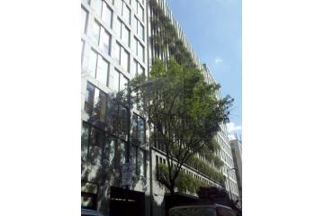 Foto de departamento en renta en revillagigedo 18, centro área 2, cuauhtémoc, df, 251837 no 01