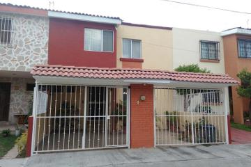 Foto de casa en venta en revolera 1590, hacienda del tepeyac, zapopan, jalisco, 0 No. 01