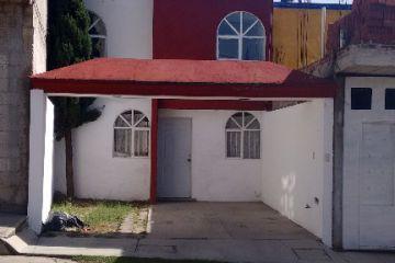 Foto de casa en renta en revolucion 17, el alto, chiautempan, tlaxcala, 2377402 no 01