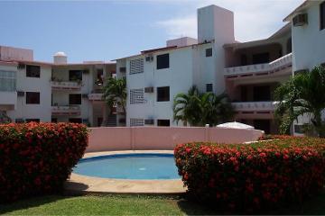 Foto de edificio en venta en revolucion 36, morelos, manzanillo, colima, 0 No. 01