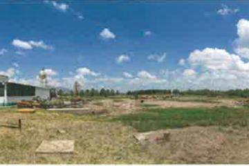 Foto de terreno comercial en venta en  , revolución, camargo, chihuahua, 4667706 No. 01
