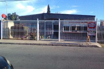 Foto principal de casa en venta en periodista ignacio rodriguez, revolución 2970055.