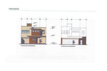 Foto de casa en venta en revolución e colima y michoacan 3750, barrio el manglito, la paz, baja california sur, 2082466 no 01