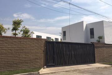 Foto de casa en venta en revolución , momoxpan, san pedro cholula, puebla, 0 No. 01