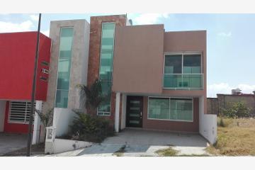 Foto de casa en renta en rey azteca , britania, puebla, puebla, 0 No. 01