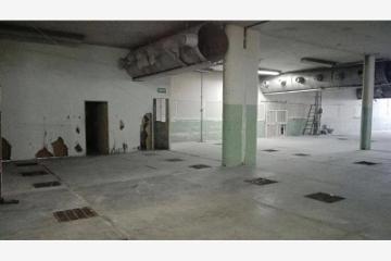 Foto de bodega en renta en rey mixtla 156, industrial san antonio, azcapotzalco, distrito federal, 2878350 No. 01