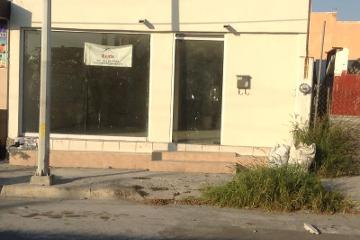 Foto de local en renta en  103, barrio santa isabel, monterrey, nuevo león, 2943349 No. 01