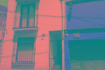 Foto principal de casa en renta en reyna, san angel inn 2846178.