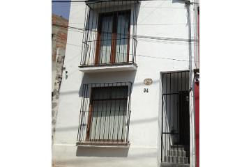 Foto principal de casa en renta en reyna, lomas de san ángel inn 2872900.