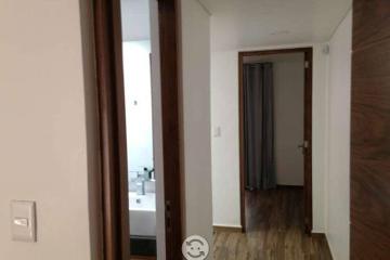 Foto de casa en renta en  , san angel inn, álvaro obregón, distrito federal, 2767644 No. 01