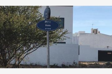 Foto de terreno habitacional en venta en riaño 1, residencial el refugio, querétaro, querétaro, 0 No. 02