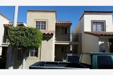 Foto de casa en venta en  , ribera del bosque, tijuana, baja california, 1650660 No. 01