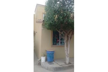 Foto de casa en venta en  , ribera del bosque, tijuana, baja california, 2829381 No. 01