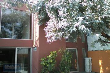 Foto de casa en venta en ribera, las águilas, álvaro obregón, df, 2849380 no 01