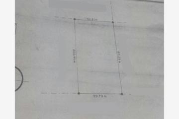 Foto de terreno comercial en venta en  , riberas del sacramento i y ii, chihuahua, chihuahua, 2900064 No. 01