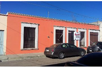 Foto principal de casa en renta en ricardo castro, silvestre dorador 2881511.