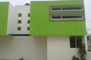 Foto de casa en renta en  213, san lucas, huamantla, tlaxcala, 2964005 No. 01