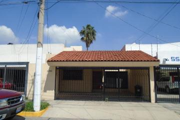 Foto de casa en renta en ricardo giraldes 5546, vallarta universidad, zapopan, jalisco, 2784969 No. 01