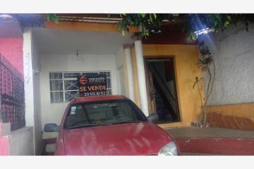 Foto de casa en venta en ricardo palacios 4417, el carmen, guadalajara, jalisco, 0 No. 01