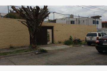 Foto de terreno comercial en venta en ricardo palma 2720, providencia 1a secc, guadalajara, jalisco, 0 No. 01