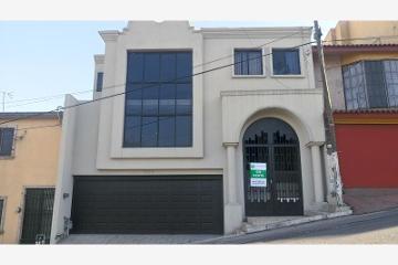 Foto de casa en venta en ricardo palmerin 304, lomas del roble sector 1, san nicolás de los garza, nuevo león, 2918128 No. 01