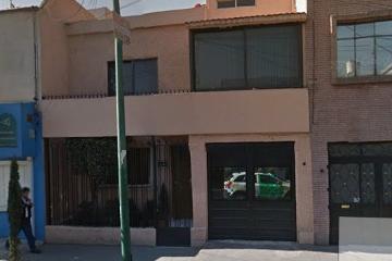 Foto de casa en venta en ricarte 190 , lindavista norte, gustavo a. madero, distrito federal, 2199342 No. 01