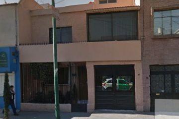 Foto de casa en venta en ricarte 190, lindavista sur, gustavo a madero, df, 2199342 no 01