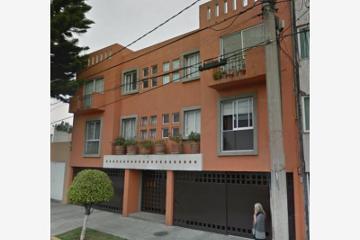 Foto de departamento en venta en ricarte 29, san bartolo atepehuacan, gustavo a. madero, distrito federal, 0 No. 01