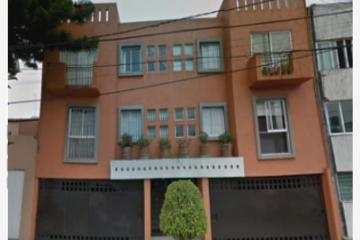 Foto de departamento en venta en ricarte 528, san bartolo atepehuacan, gustavo a. madero, distrito federal, 2854165 No. 01