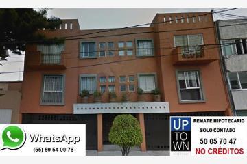 Foto de departamento en venta en ricarte 528, san bartolo atepehuacan, gustavo a. madero, distrito federal, 2868132 No. 01