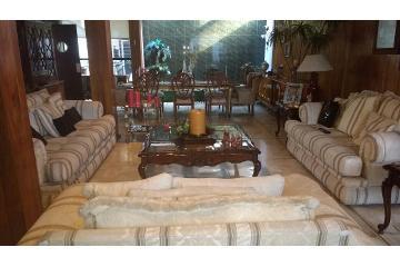 Foto de casa en venta en ricarte , lindavista norte, gustavo a. madero, distrito federal, 2570127 No. 01