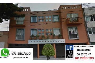 Foto de departamento en venta en ricarte , san bartolo atepehuacan, gustavo a. madero, distrito federal, 2872237 No. 01
